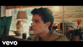 Alejandro Santamaria, Andrés Cepeda – Si Te Vas (Official Video)