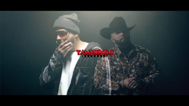Carin Leon Ft. Randy – TÚ (Remix) [Video Oficial]