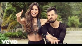 Greeicy, Mike Bahía – Quiero Contigo (Official Video)