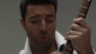 Jencarlos feat. Maffio – Quickie(Official Music Video)