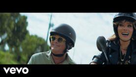 Kany García, Carlos Vives – Búscame (Official Video)