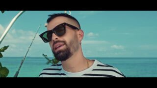 Mike Bahía – Quiéreme (Video Oficial)
