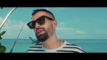 Mike Bahía – Quiéreme (Video Oficial)