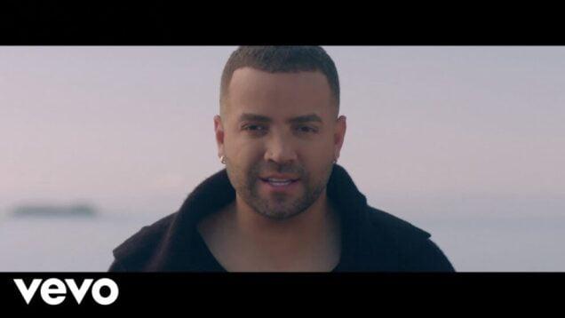 Nacho – Cara Bonita (Official Video)
