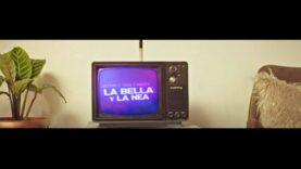 Reykon feat. Yaga & Mackie – La Bella Y La Nea (Video Oficial)