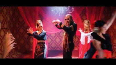 Toño Rosario – Vuelve Mami (Official Video)