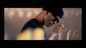 Yomil y el Dany ft. Lenier, Jencarlos Canela – Amanece Remix (Video Oficial)