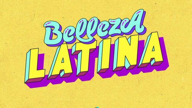 Dalmata – Belleza Latina