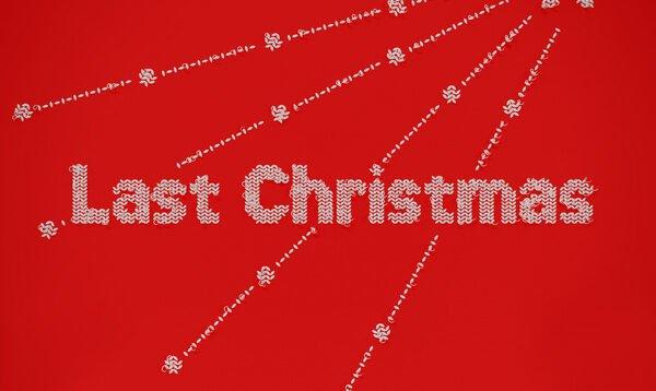 Mariah Angeliq – Last Christmas (Bachata Remix con DJ Ramon)