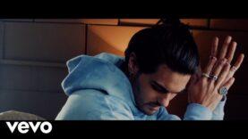 Abraham Mateo – Aunque Estés Con Él (Official Video)