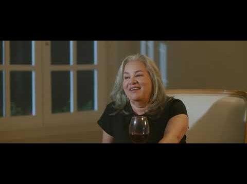 Greeicy – Cuando te Vi (Official Video)