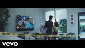 Nacho, Chyno Miranda – Antivirus (Official Video)