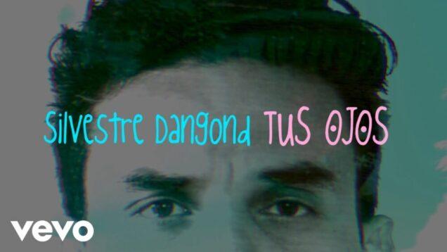 Silvestre Dangond – Tus Ojos + (Official Video)