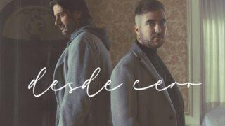Beret x Melendi – Desde Cero