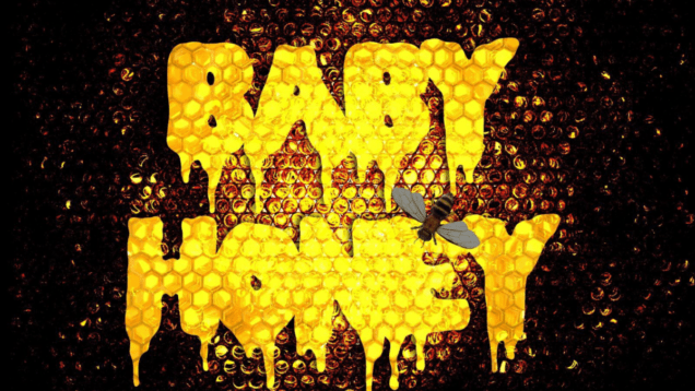 Ery x Sour – Baby Honey