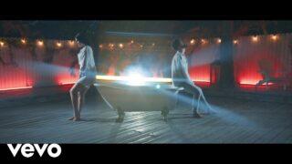 Cali Y El Dandee, Beret – Primera Carta (Official Video)
