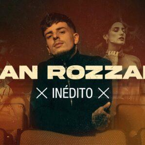 Fran Rozzano