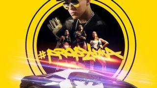 Daddy Yankee – El Problema