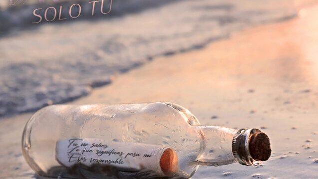 Dioris – Solo Tu