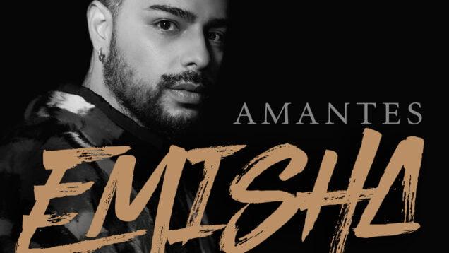 Emisha – Amantes