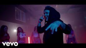 Juan Magán – Dónde Estás (Official Video)