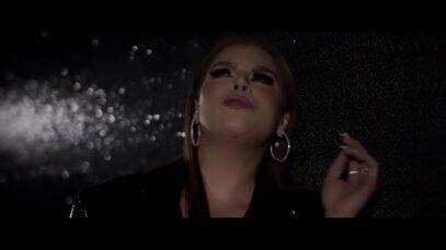 Olga Tañón & Jay Wheeler – Cómo Olvidar (Versión 2021) (Official Video)