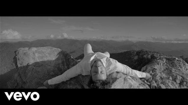 Sebastián Yatra – Adiós (Official Video)