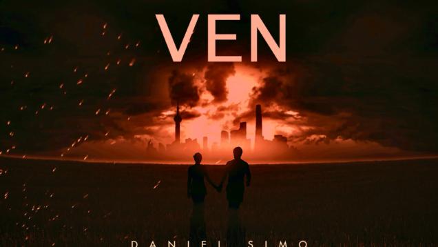 Daniel Simo – Ven