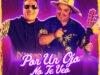 Kinito Méndez Feat. El Guitarreño – Por Un Ojo No Te Veo