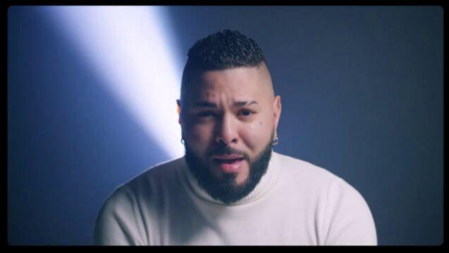 Chacal – Amén [Official Video]