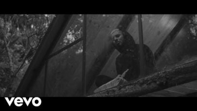 Dylan Fuentes – DF (Official Video)