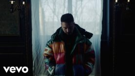 J Balvin – Tu Veneno (Official Video)