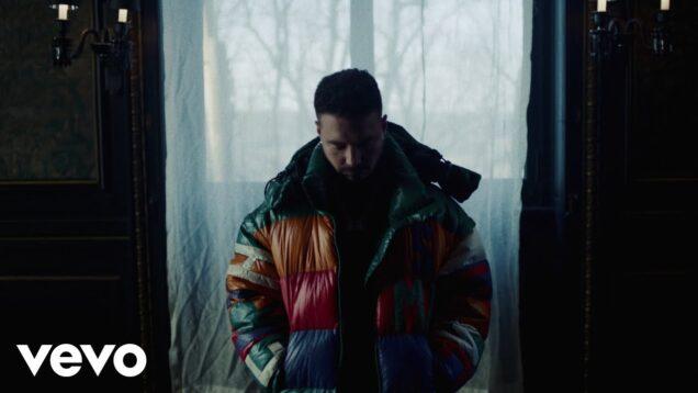 J Balvin – Tu Veneno (Official Video)