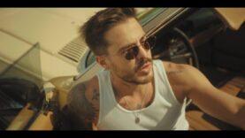 Llane – Insisto (Video Oficial)