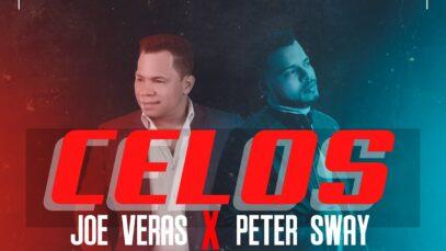 Peter Sway feat. Joe Veras – Celos (Official Video)
