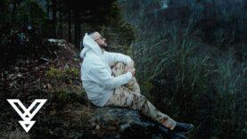 Yandel – Meditar (Video Oficial)