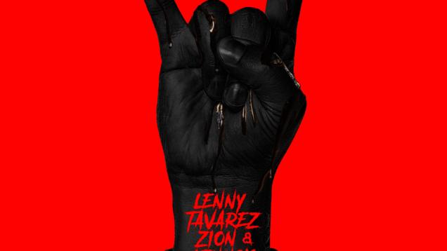 Lenny Tavárez, Zion & Lennox – Me Enamora