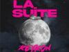 REYKON_COVER_LA SUITE