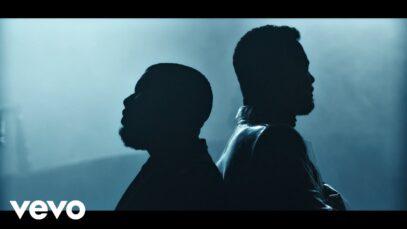 J Balvin, Khalid – Otra Noche Sin Ti (Official Video)