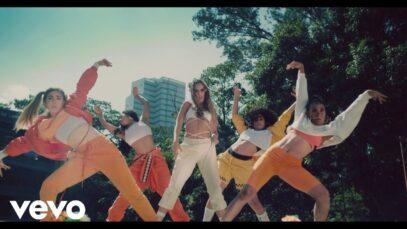 R3HAB, Luis Fonsi, Sean Paul – Pues (Official Video)