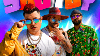 Jowell y Randy – Dimelo Shorty