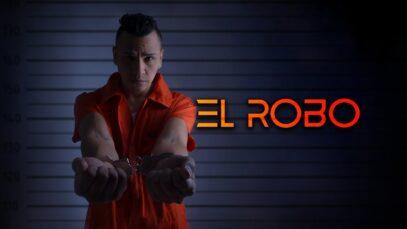 Flex – El Robo (Video Oficial)