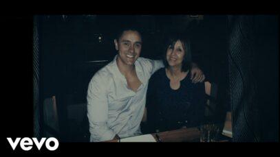 Joey Montana – Aló Mamá (Official Video)