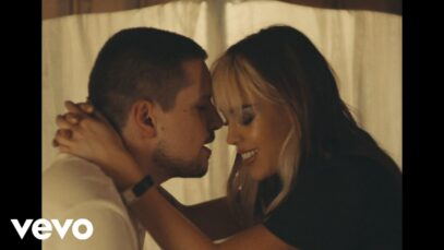 Lasso, Danna Paola – Ladrones (Official Video)
