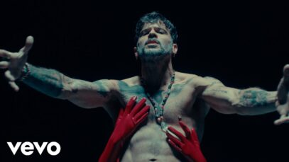 Pedro Capó, Nicki Nicole, De La Ghetto – Tu Fanático (Remix – Official Video)
