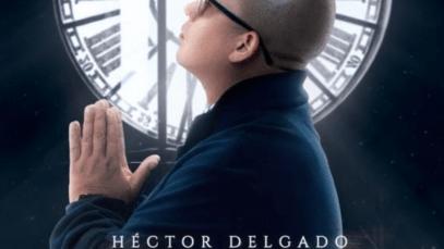 Hector Delgado – La hora Cero