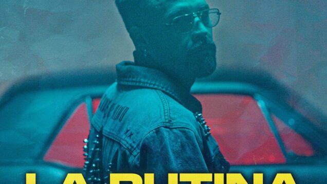 Mike Bahia – La Rutina