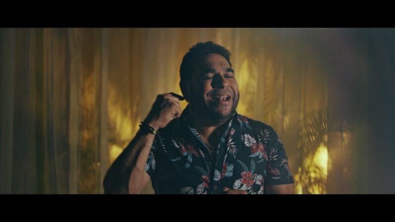 El Chaval De La Bachata – Dile A El ( Video Oficial )