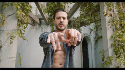 Llane – Presente Y Futuro (Orgánico) [Video Oficial]
