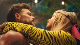 Sofía Reyes & Pedro Capó – Casualidad [Official Music Video]